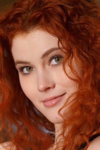 Cartelera De Cine Heidi klum says daughter leni, 16, is now interested in modeling. cartelera de cine