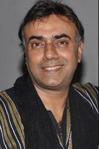 Image of Rajit Kapoor