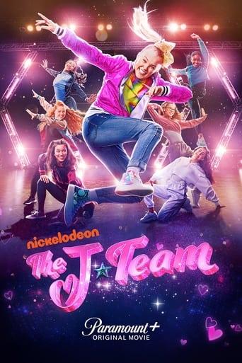 watch The J Team free online 2021 english subtitles HD stream