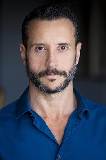 Image of Paul Lasa
