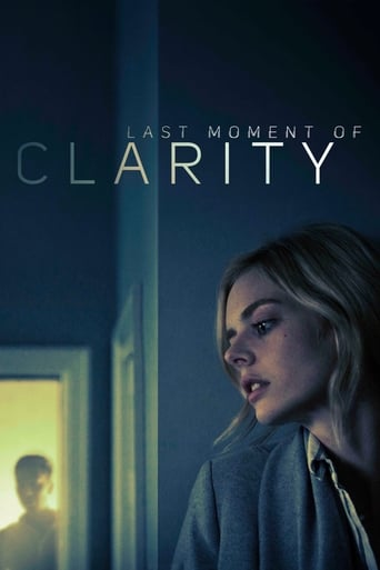 watch Last Moment of Clarity free online 2020 english subtitles HD stream