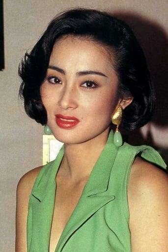 Image of Sharla Cheung