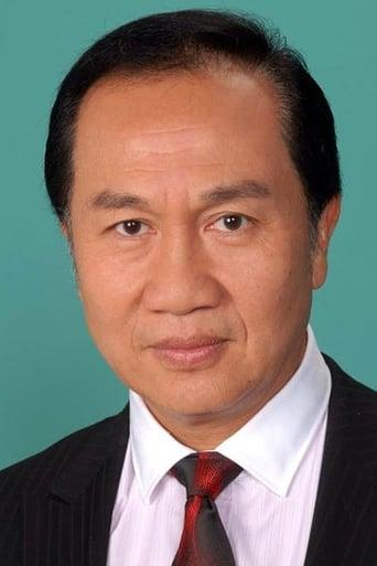 Image of Samuel Kwok Fung