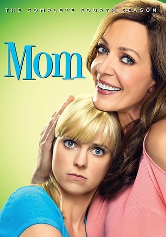 Image Mom - Season 4