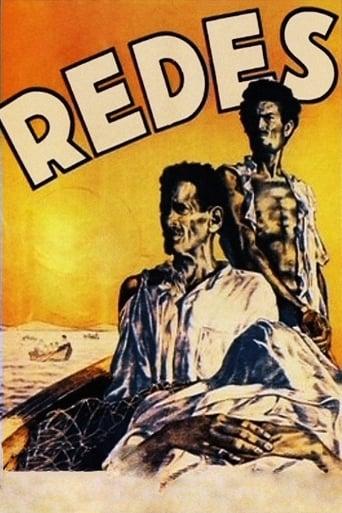 Redes (1937)