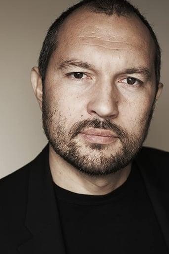 Image of Ivo Nandi
