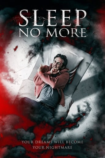 watch Sleep No More free online 2018 english subtitles HD stream