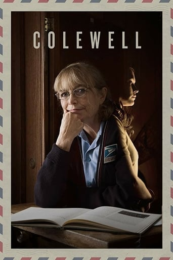 watch Colewell free online 2019 english subtitles HD stream