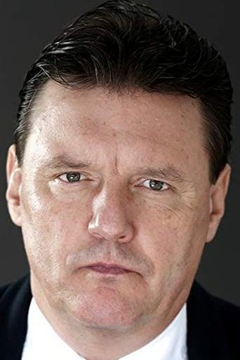 Image of Ilia Volok