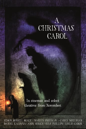 watch A Christmas Carol free online 2020 english subtitles HD stream