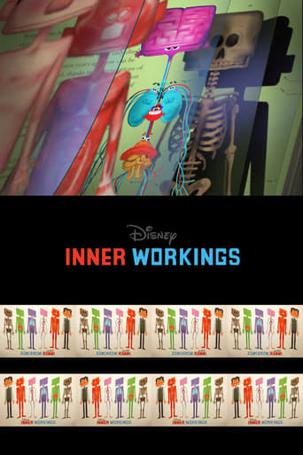 watch Inner Workings free online 2016 english subtitles HD stream