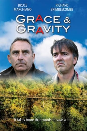 Watch Grace and Gravity (2018) Fmovies