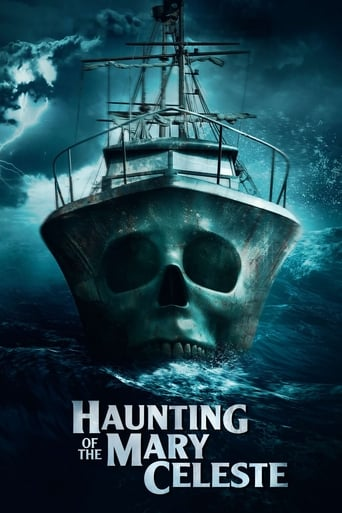 watch Haunting of the Mary Celeste free online 2020 english subtitles HD stream