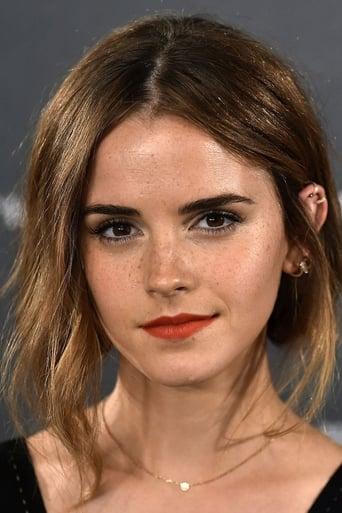 Image of Emma Watson