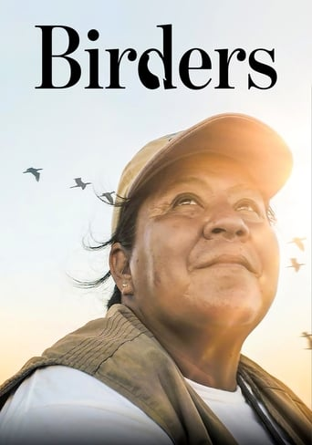 watch Birders free online 2019 english subtitles HD stream
