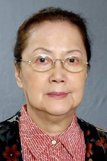 Image of Teresa Ha Ping