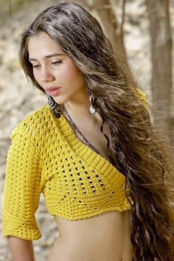 Sasha Aagha