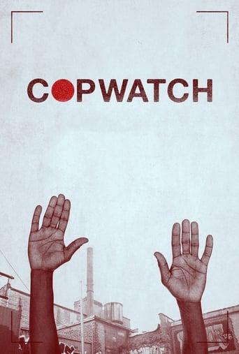 watch Copwatch free online 2017 english subtitles HD stream