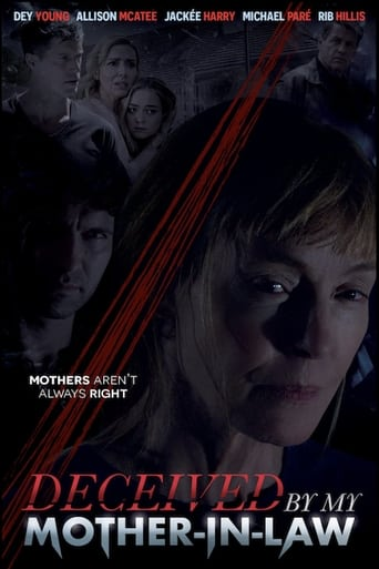 watch Deceived by My Mother-In-Law free online 2021 english subtitles HD stream