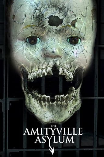watch The Amityville Asylum free online 2013 english subtitles HD stream