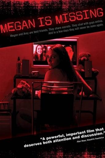 Megan Is Missing (2011)