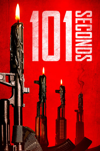 Watch 101 Seconds (2018) Fmovies