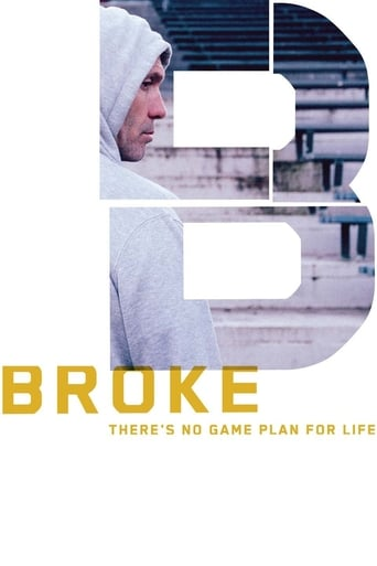 watch Broke free online 2016 english subtitles HD stream