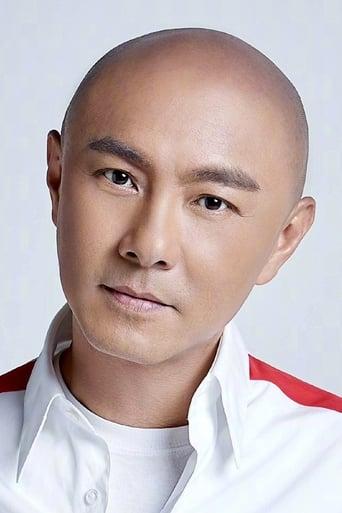 Image of Dicky Cheung Wai-Kin