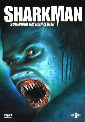 Sharkman (1970)