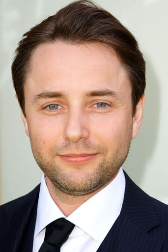 Image of Vincent Kartheiser