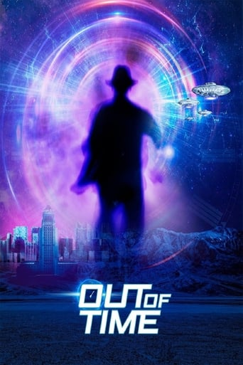 watch Out Of Time free online 2021 english subtitles HD stream