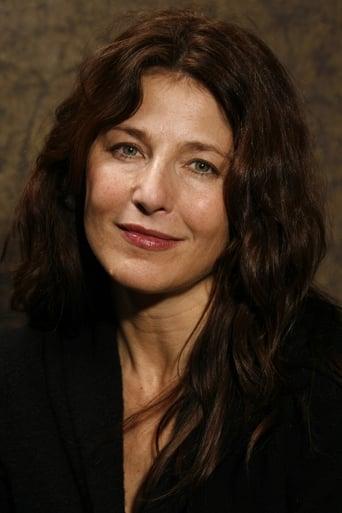 Image of Catherine Keener