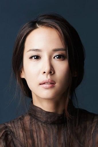 Image of Cho Yeo-jeong