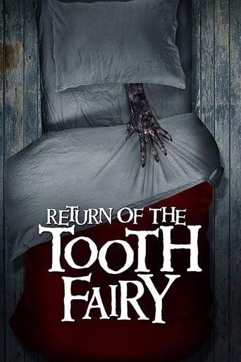 watch Return of the Tooth Fairy free online 2020 english subtitles HD stream