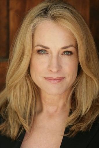 Image of Amanda Wyss