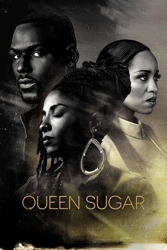 Download Queen Sugar TV Show all Season directly