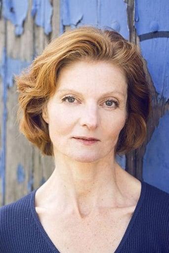 Christa Krings