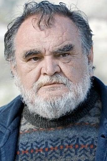 Nenad Vukelic