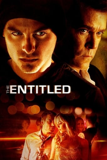 watch The Entitled free online 2011 english subtitles HD stream