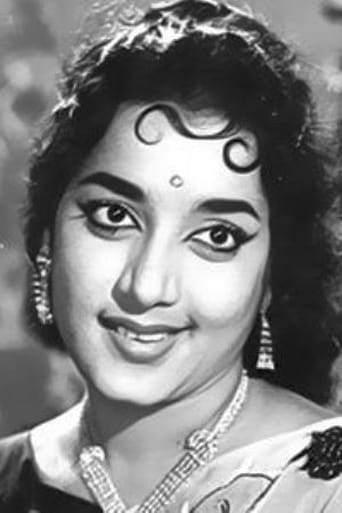 Image of Jamuna