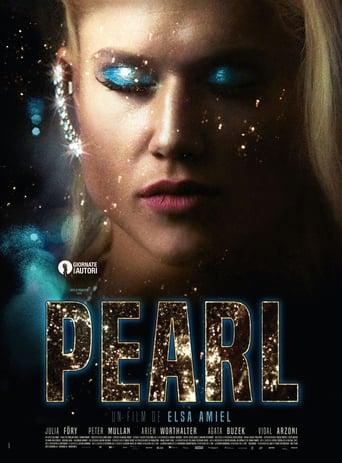 watch Pearl free online 2019 english subtitles HD stream