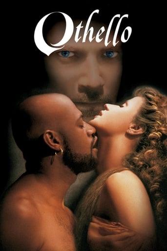 Othello (1996)