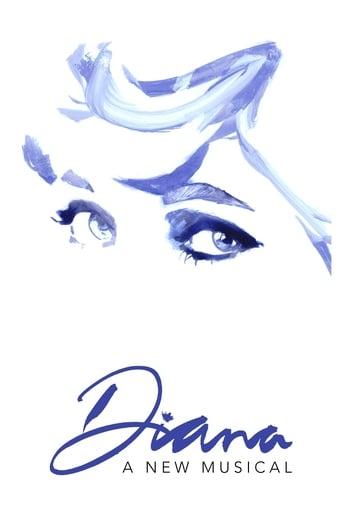 Diana : La comédie musicale Torrent