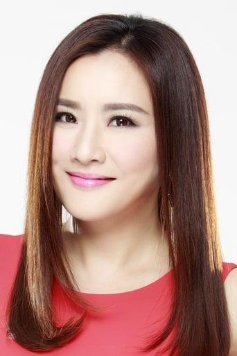 Image of Pinky Cheung