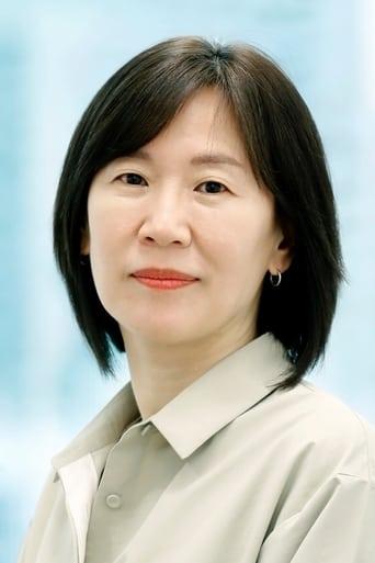 Image of Kwak Sin-ae