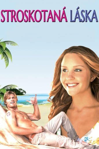 Lovewrecked (2006)