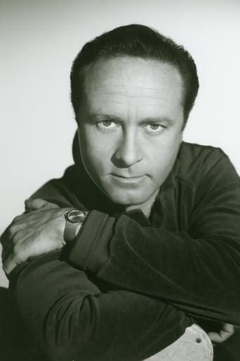 Image of Howard Morris