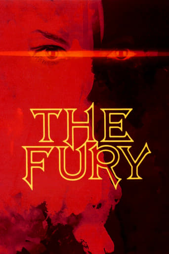 watch The Fury free online 1978 english subtitles HD stream