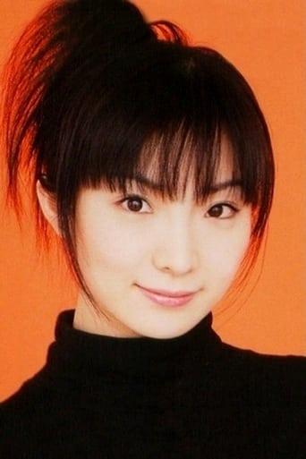 Image of Fumiko Orikasa