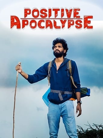 watch Positive Apocalypse free online 2021 english subtitles HD stream